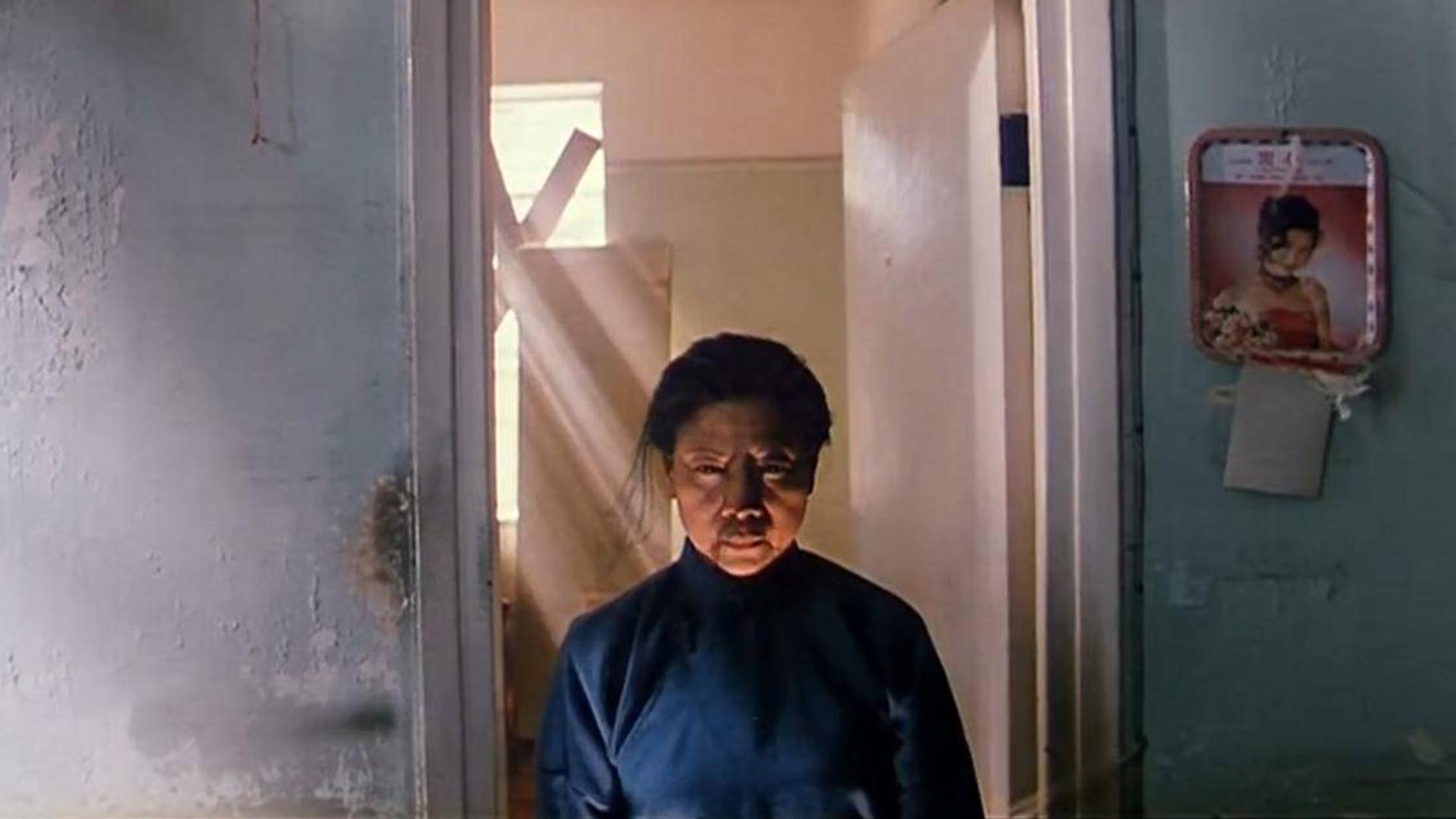 【瓜皮酱】童年阴影《阴阳路3》,婆婆不满意自己的葬礼,回来纠缠师傅三人