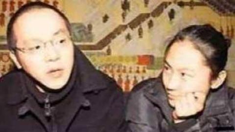 王菲窦唯离婚新闻