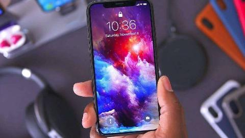 苹果2019年款iPhone最大卖点就是相机镜头
