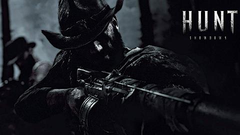 当只狼玩家玩猎杀对决拿到刀以后会发生什么