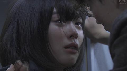 4分钟看完《3年A班》第6集!成人世界不相信眼泪师生冲突再升级!