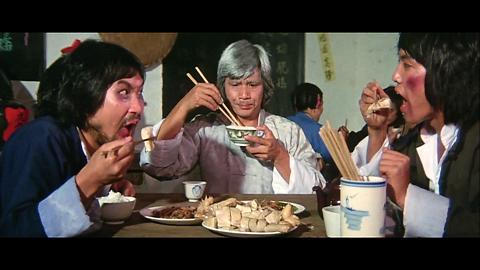 白斩鸡,卷心牛肉,叫花鸡,杂家小子越看越饿!#乐喵君啊#