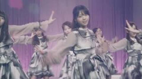 乃木坂46 CM 4thアルバム「今が思い出になるまで」