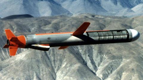 性能提升百分之50,巨浪-3导弹威力将得到空前强大,覆盖美欧全境