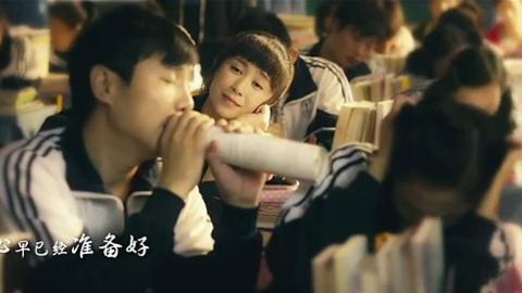 【原唱MV】一次就好-杨宗纬