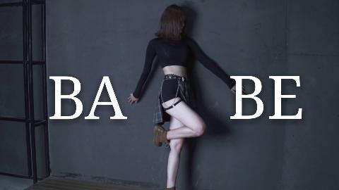 【皮蛋花汤】BABE-泫雅(新人初投稿)