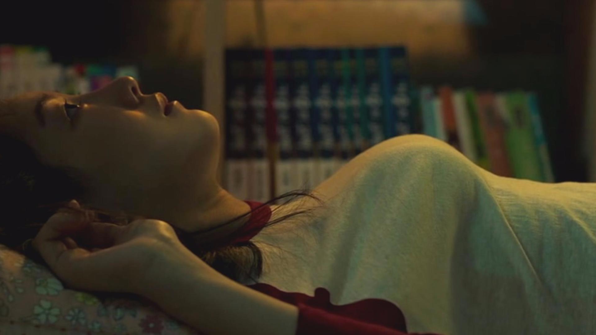 盘点看过的那些有意思的韩影片段九十