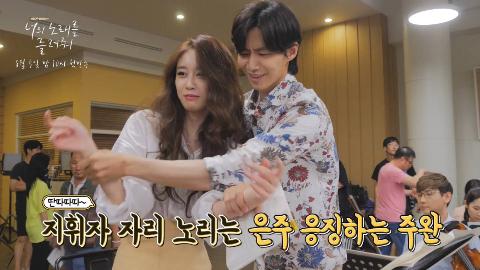是你们的T-ara智妍,5蕉买这个男人的手?