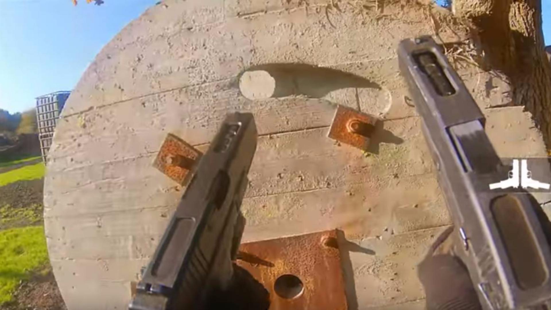 Airsoft战争:枪械游戏3.0现实生活中的发货通知(FPS)| TrueMOBSTER
