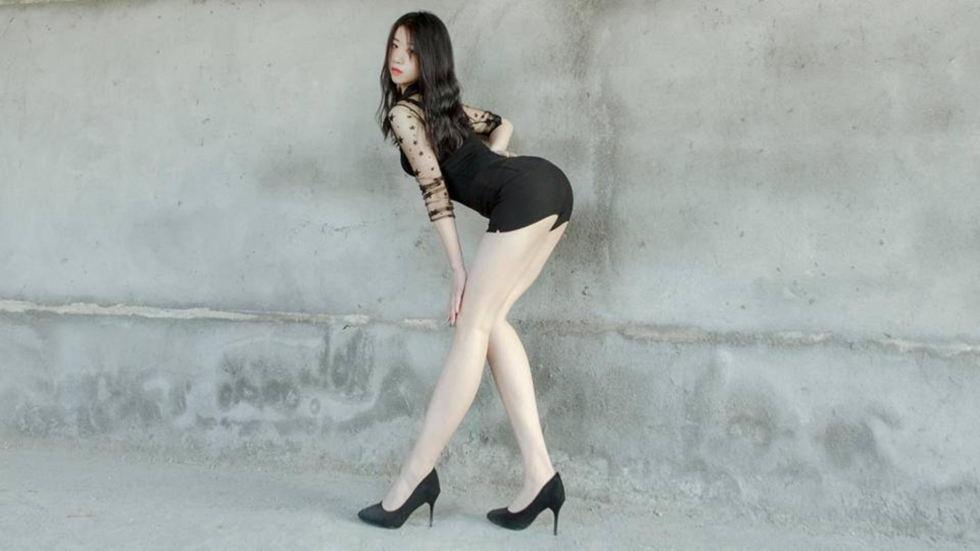 【子怡】AOA-BingBing♡甜蜜地吻我