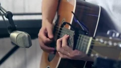 DAOKO × 米津玄師『打上花火』MUSIC VIDEO