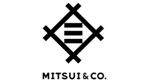 三井家族发展史:它是公认的日本第一财团,鼎盛时财富达到整个日本的十分之一