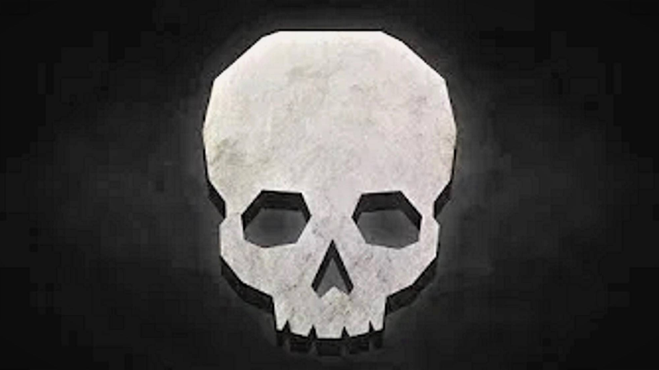 你了解死亡吗? 关于死亡的十个事实