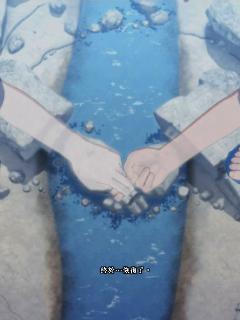 火影忍者游戏系列