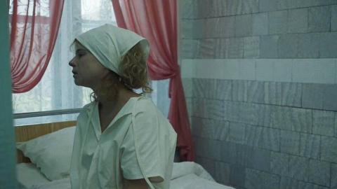 切尔诺贝利核泄漏后,消防员摸了一下怀孕的老婆,孩子就流产了