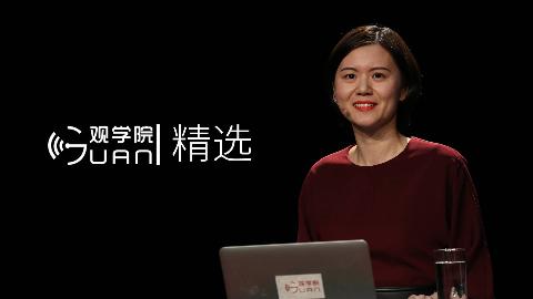 中国人去世后,为什么要披麻戴孝?