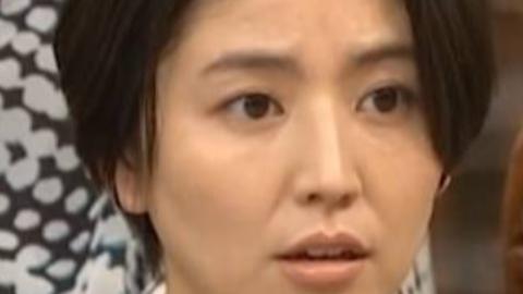 【日本综艺】在鱼叔的节目中受到暴击的日本艺人  长泽雅美+二宫和也+丸山隆平 惨不忍睹
