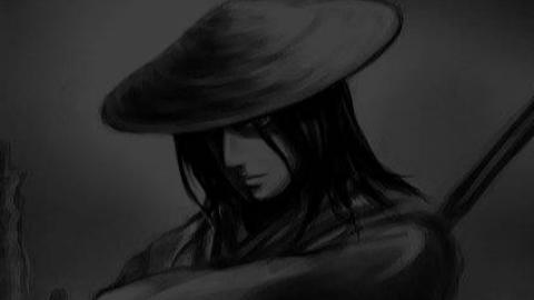【三国杀】国战当中最恐怖的秘密