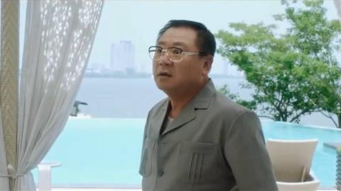 范伟把这个角色演活了,这是讽刺,也是批判吗?