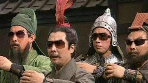 曹操脅迫!刘皇叔の早战逆襲—全战三国实况