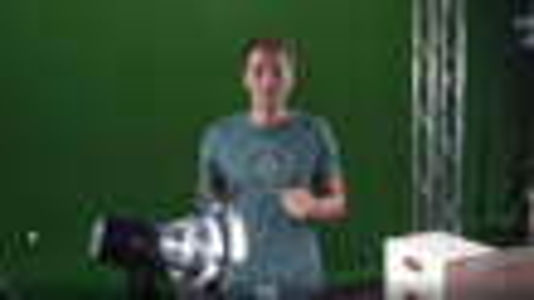 AK大神:最新史莱姆黏液特效素材