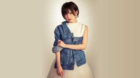 【AKB48】【难波48】 山本彩 INS全场直播 2019.04.17