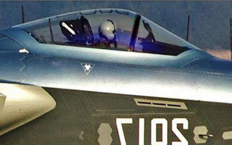 【点兵940】中国歼20战机突然停在美国机场?美国原来还有这么深的算计