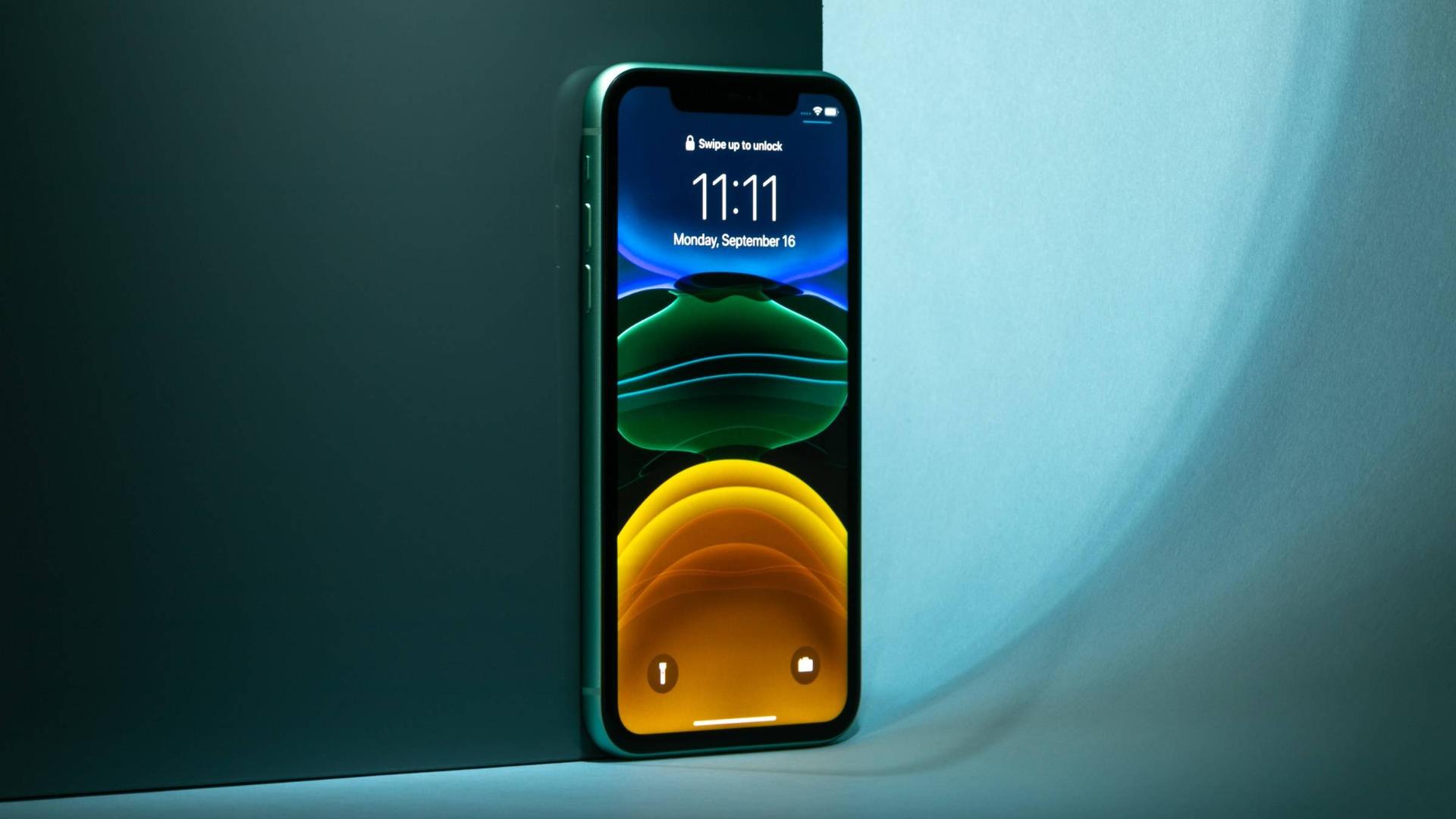 神机iPhone11不再保值,国产统一操作系统UOS来了