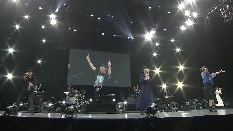 SawanoHiroyuki[nZk]澤野弘之 LIVE Shanghai Concert 2019