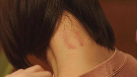 【鸡哥】日本深夜剧《可以不可以》第8集,咬脖子留标记!