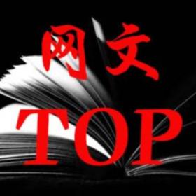 网文最TOP