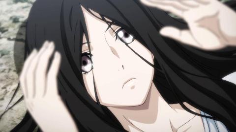 以为《一人之下》是被日本人坑了的垃圾动画,看了第二季发现真香