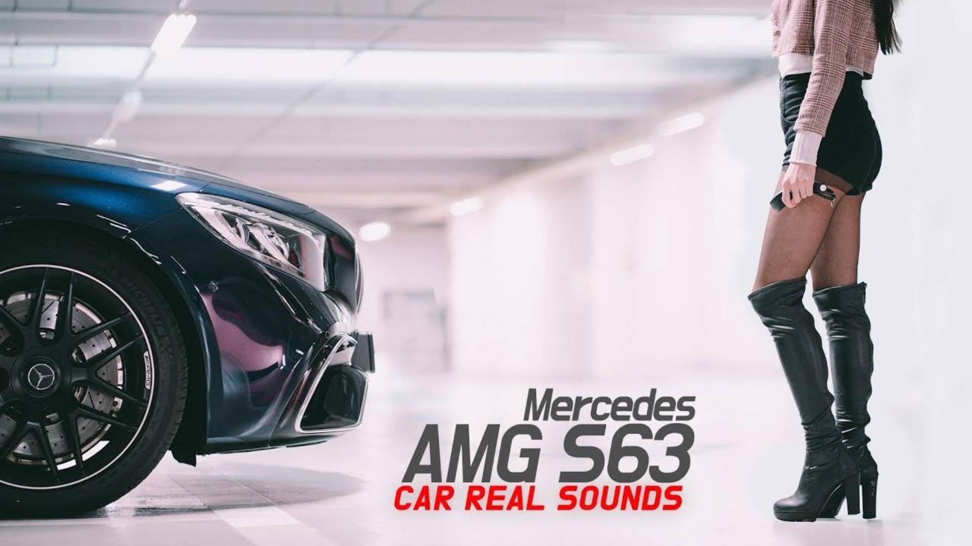 AMG五元优惠券了解一下?