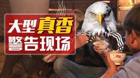 【点兵1038】就问你中国制造香不香?欧美武器装备里的中国制造!