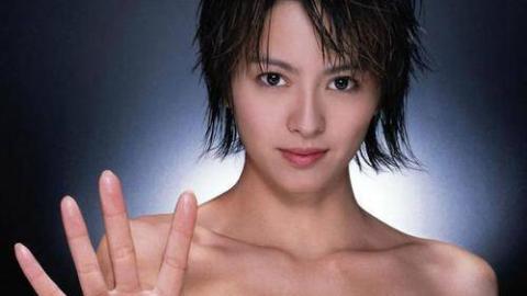 1997年华语乐坛,首首都是神曲!真是神仙打架