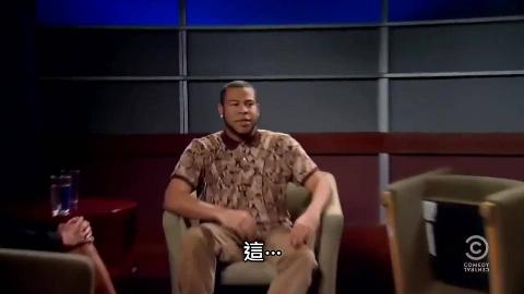 【黑人兄弟】教你如何克服逆境!(看完的小伙伴可以扔桃或投蕉支持一下!)
