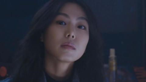 盘点看过的那些有意思的韩影片段七十一
