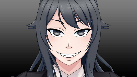 【病娇模拟熟肉】在病娇模拟中操纵学生【2019.2.1】