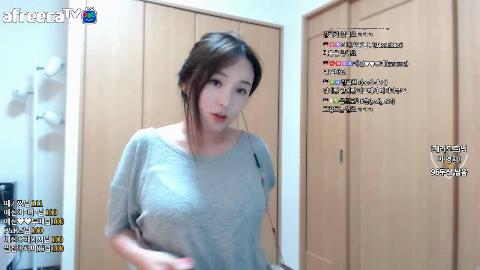 【蕉易】非韩语十级勿入~