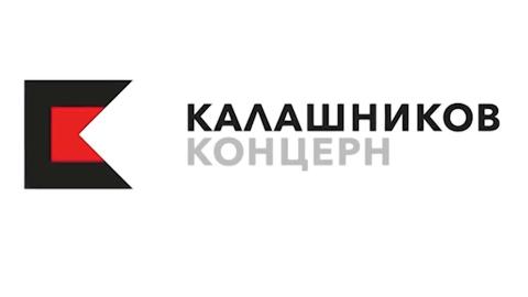 【搬运】卡拉什尼科夫公司宣传片:RPK-16机枪,VSV-338、SVK狙击步枪,PL-15手枪