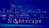 【初音ミク】Nightscape【R Sound Design】
