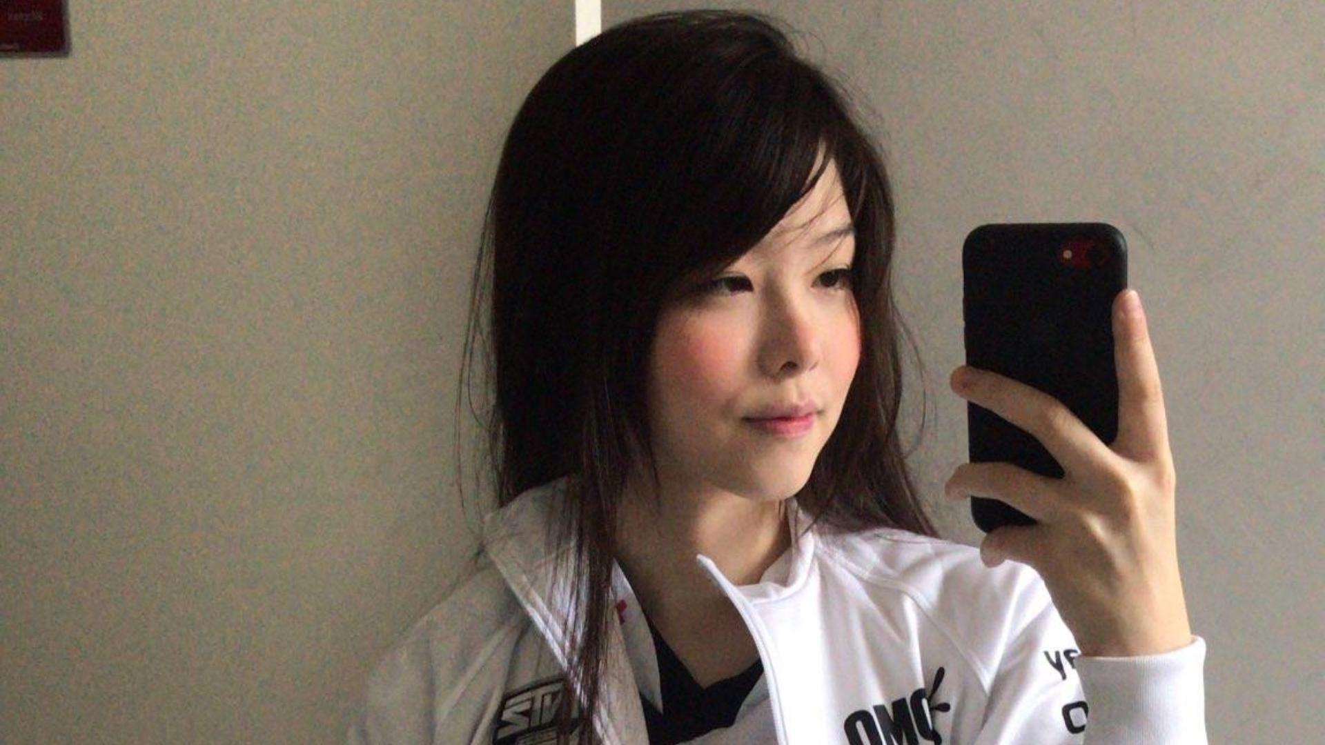 【巴西妹mayumin】日常回答6个问题(机翻警觉!)