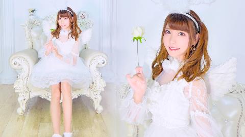 【misaki☆】勾指起誓 ♪点击获得一枚天使之吻!♪