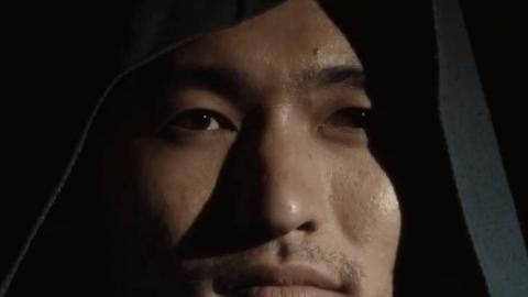 【国金大牌】九宝乐队 - 灵眼