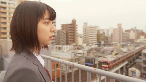 【三年A班】澪奈之死×LIFE