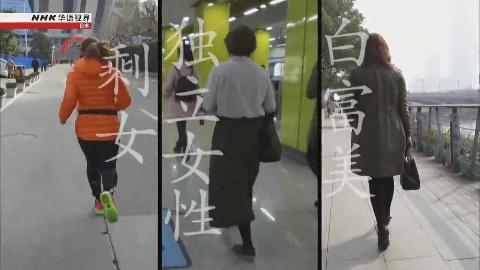 纪录片.亚洲视角:被贴上标签的中国女性.2017[中文英文双版本]