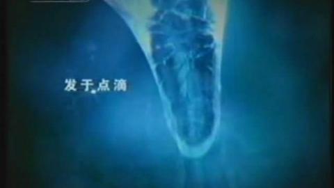 cctv1 广告 20060521
