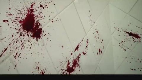 『电影经典时刻 第五期』以牙还牙 以血还血 韩国暴力复仇电影 第二集