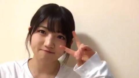 【鋸木練腹肌字幕組】20190412 村山彩希SR