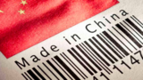 中国制造有多牛?德国人都在频频购买,还称赞:中国产品质量太好